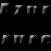 Serrurier Grasse: 04 84 83 00 34 | 24h/24h | 7j/7j