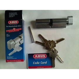 abus-d6-n-30-30b-a-bouton-cylindre-canon-barillet-haute-surete-pour-serrure-ou-verrou-securite-858135451_ML